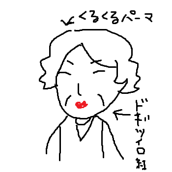 f:id:aopa-----nda:20160322014726p:plain