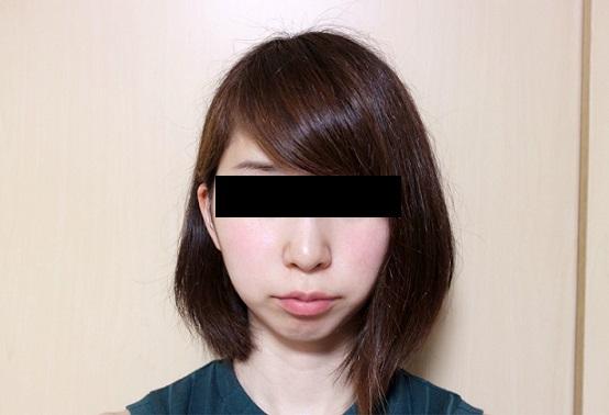 f:id:aopa-----nda:20160622220727j:plain