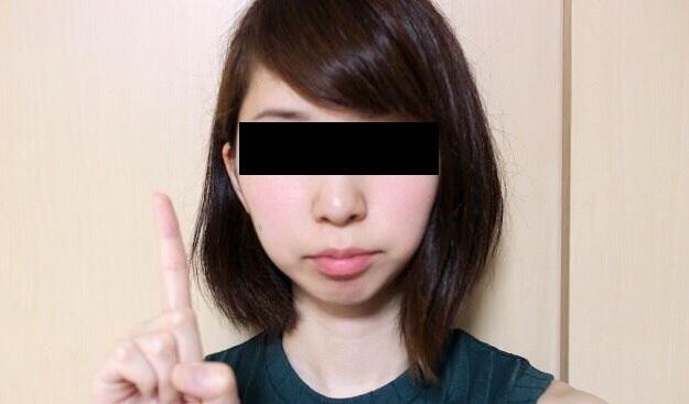 f:id:aopa-----nda:20160622221227j:plain