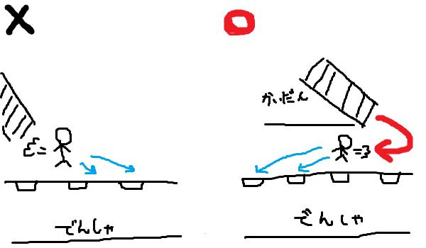f:id:aopa-----nda:20160624174732p:plain