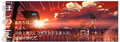 f:id:aopa-----nda:20161127181054j:plain