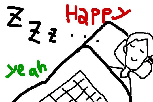 f:id:aopa-----nda:20161129152729p:plain