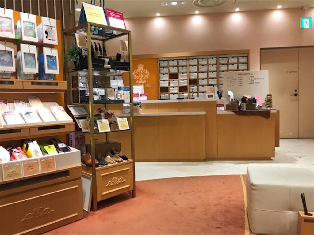 渋谷で安く靴修理できるおすすめ店舗3選!ヒカリエや駅近など