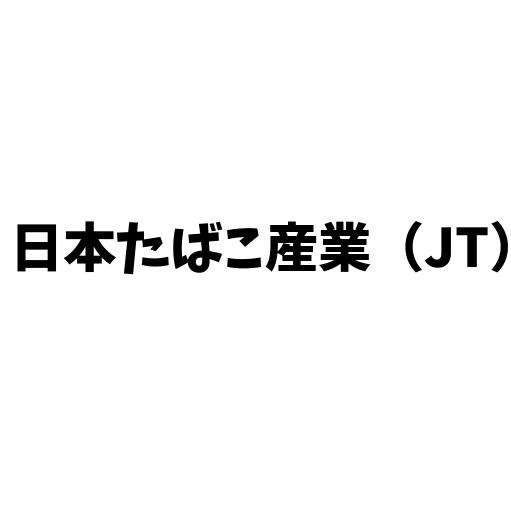 f:id:aopin:20190726211341p:plain