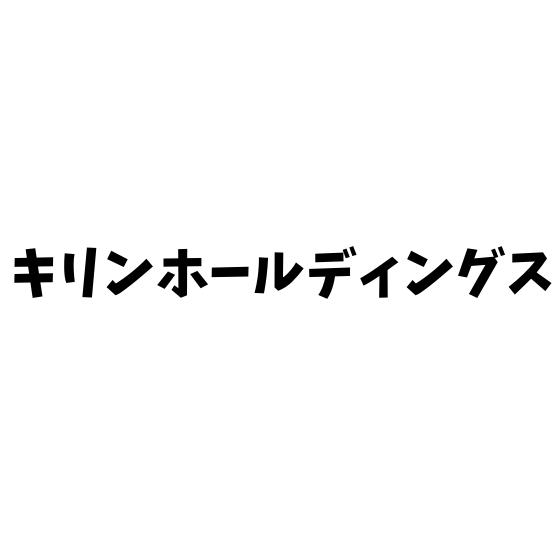 f:id:aopin:20190726211540p:plain