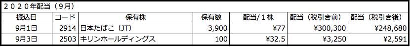 f:id:aopin:20201003213809p:plain