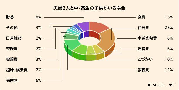 f:id:aopin:20210204171631j:plain