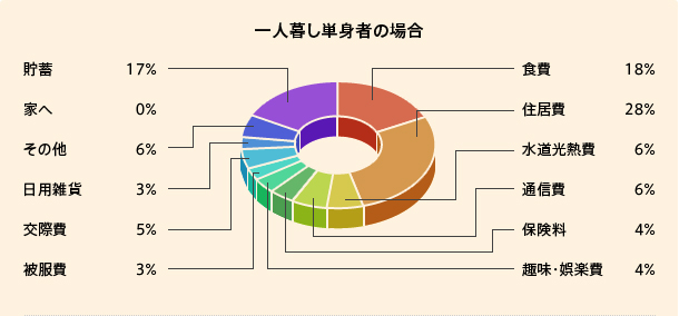 f:id:aopin:20210204171902j:plain