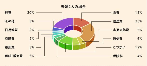 f:id:aopin:20210204172023j:plain