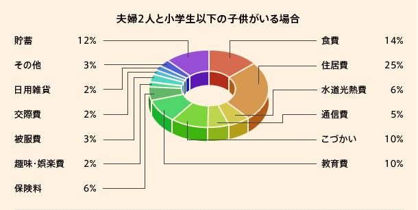 f:id:aopin:20210204172039j:plain