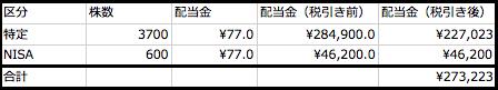 f:id:aopin:20210325161230p:plain