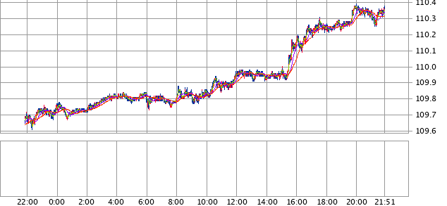 f:id:aopin:20210330220309p:plain