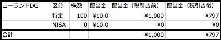 f:id:aopin:20210402145511p:plain