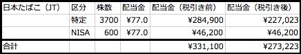 f:id:aopin:20210402145529p:plain