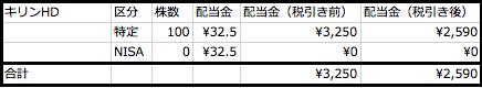 f:id:aopin:20210402145544p:plain