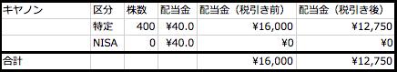 f:id:aopin:20210402145557p:plain