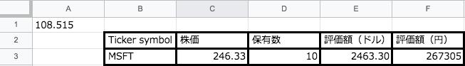 f:id:aopin:20210512005925p:plain