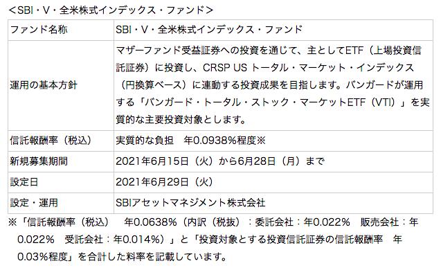 f:id:aopin:20210531225705p:plain
