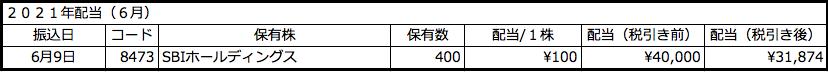 f:id:aopin:20210609155221p:plain