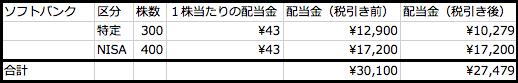 f:id:aopin:20210612120022p:plain