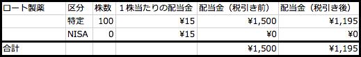 f:id:aopin:20210612121650p:plain