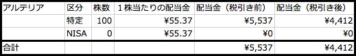 f:id:aopin:20210612122137p:plain