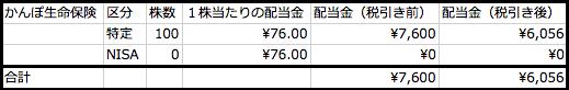 f:id:aopin:20210618233012p:plain