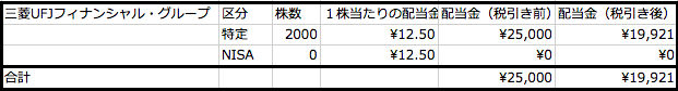 f:id:aopin:20210630203228p:plain