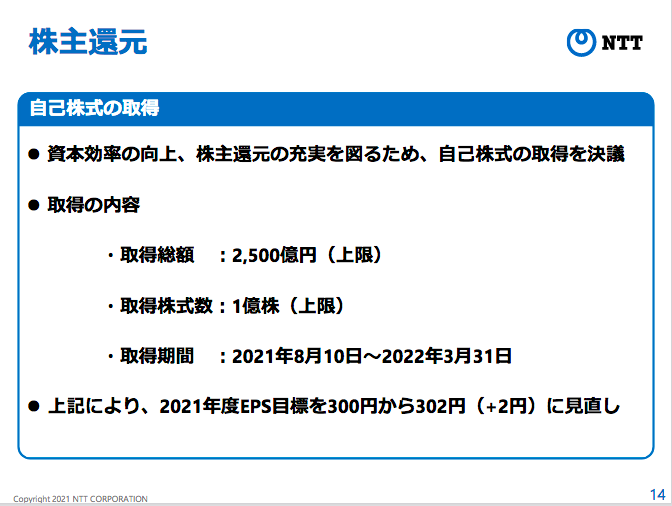 f:id:aopin:20210807221236p:plain
