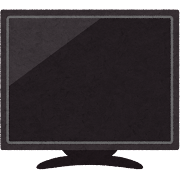 f:id:aopin:20210820194517p:plain