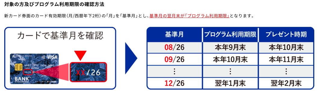 f:id:aopin:20210918233347p:plain