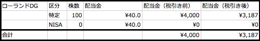 f:id:aopin:20211002140616p:plain