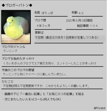 f:id:aoporoppo:20200810142558p:plain