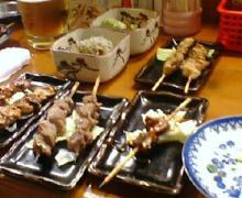 kimo3]