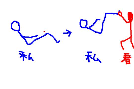 f:id:aoringoame3:20170307102922p:plain