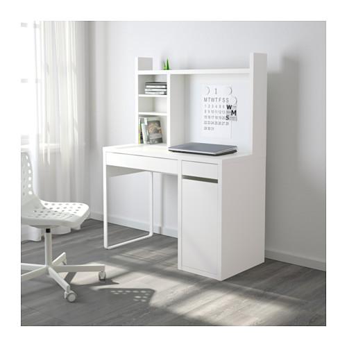 ikea feckless web. Black Bedroom Furniture Sets. Home Design Ideas