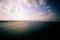 空と海の境界