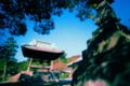 称名寺之鐘楼