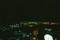 横浜キラキラ銀河