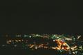 函館キラキラ銀河