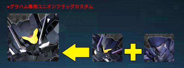 f:id:aotaka88:20170726161417p:plain