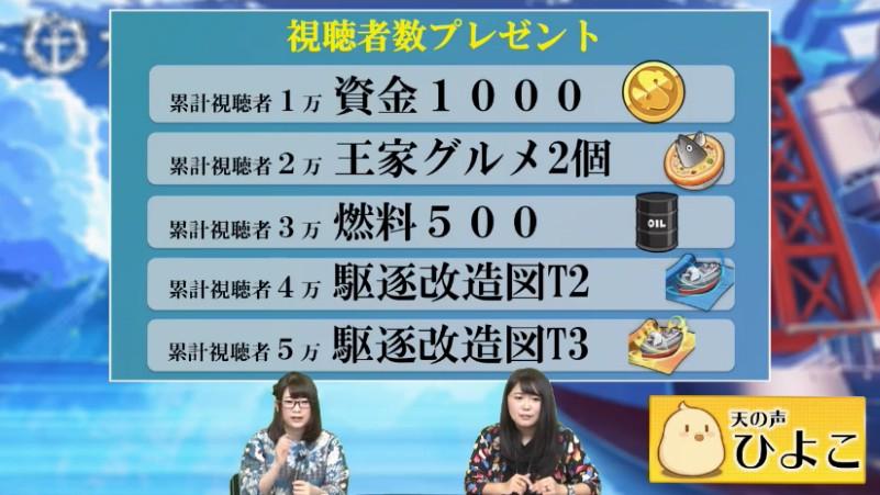 f:id:aotaka88:20171026224654j:plain