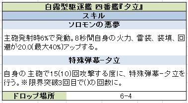 f:id:aotaka88:20171027140552p:plain