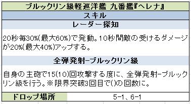 f:id:aotaka88:20171027140742p:plain
