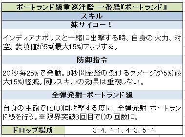 f:id:aotaka88:20171027140833p:plain