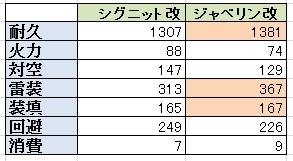 f:id:aotaka88:20171111184247j:plain