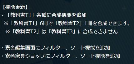 f:id:aotaka88:20171121223051j:plain