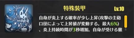 f:id:aotaka88:20180426222020j:plain