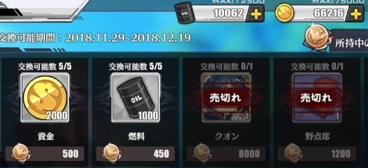 f:id:aotaka88:20181214182203j:plain