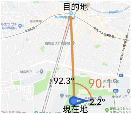 f:id:aotamasaki:20180424171815p:plain